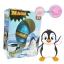 OR11 ไข่ เพนกวิน แช่น้ำ ลูกเลี้ยง ของเล่นวิทยาศาสตร์ thumbnail 1