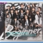 1.ซีดี.เพลงญี่ปุ่น มีให้เลือก หลายศิลปิน หลายอัลบั้ม thumbnail 62