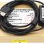 สาย USB-1756-CP3 apply AB ControlLogix / FlexLogix thumbnail 1