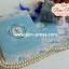 การ์ดแต่งงานเคทอง/เงิน(29-0341,29-0346) thumbnail 2