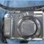 กล้อง Canon G12 + อุปกรณ์ ใช้งานได้ปกติ thumbnail 2