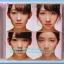 ซีดี.เพลงญี่ปุ่น #AKB48 Green Flash มี CD + DVD thumbnail 1