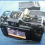 กล้อง Canon G12 + อุปกรณ์ ใช้งานได้ปกติ thumbnail 8