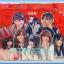1.ซีดี.เพลงญี่ปุ่น มีให้เลือก หลายศิลปิน หลายอัลบั้ม thumbnail 66