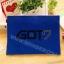 KGTB24 กระเป๋าใส่สมุด GOT7 ขนาด 33x25cm ของติ่ง GOT7 thumbnail 1