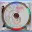 ซีดี.เพลงญี่ปุ่น #AKB48 BEMY BABY CD + DVD thumbnail 4