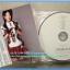 1.ซีดี.เพลงญี่ปุ่น มีให้เลือก หลายศิลปิน หลายอัลบั้ม thumbnail 60