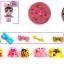LO069 L.O.L. Surprise ตุ๊กตา 7 ชั้น รุ่นตุ๊กตามีไฟ thumbnail 4