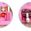 ZD002 ของเล่น เสริมพัฒนาการ Gum crane machine thumbnail 6