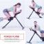 Power Plank เครื่องบริหารร่างกายระบบแพลงค์ รุ่นพัฒนาพิเศษ อัพเกรด 3 ระดับ thumbnail 2
