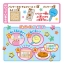 M137 ฮิตจากญี่ปุ่น ของเล่นกินได้ แพนเค๊ก โดเรมอน Doraemon Easy Pancake Set DIY Candy (ทานได้) คละแบบ thumbnail 2