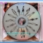 ซีดี.เพลงญี่ปุ่น #AKB48 Green Flash มี CD + DVD thumbnail 4