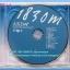1.ซีดี.เพลงญี่ปุ่น มีให้เลือก หลายศิลปิน หลายอัลบั้ม thumbnail 16