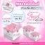 Whitening Angel Cream Pink Angel ขนาด 50 กรัม thumbnail 1