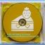 ซีดี.เพลงญี่ปุ่น YUKI KASHIWAGI CD+DVd MV.รวม 2 แผ่น 2 thumbnail 4