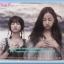 1.ซีดี.เพลงญี่ปุ่น มีให้เลือก หลายศิลปิน หลายอัลบั้ม thumbnail 72