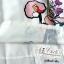 Korean lady Two-piece flower by Aris Code thumbnail 12