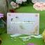 การ์ดแต่งงานพิมพ์สีสองพับ(7821) thumbnail 1