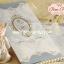 การ์ดแต่งงานเคทอง/เงิน(9-0121,9-0126) thumbnail 2
