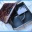 กล่องใส่อาหาร ทำจากพลาสติคหนา แข็ง ของญี่ปุ่น สภาพดี ขนาด 9.5x9.5 นิ้ว thumbnail 3