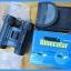 กล้องส่องทางไกล Tasco 8x21 พร้อมกล่อง ซอง เดิมๆ thumbnail 4