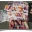 KBPO1 โปสการ์ด BLACK PINK 120 รูป ของแฟนเมด ติ่งเกาหลี Black Pink (1) thumbnail 4