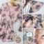 Vintage Jump-Suit Style Lolita S159-69C10 thumbnail 4