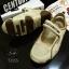 รองเท้าผ้าใบเพื่อคนรักสุขภาพ thumbnail 2