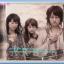1.ซีดี.เพลงญี่ปุ่น มีให้เลือก หลายศิลปิน หลายอัลบั้ม thumbnail 71
