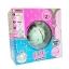 LO064 Bath bomb L.O.L Surprise Charm Fizz Series 2 (เครื่องประดับ) thumbnail 1