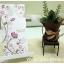 การ์ดแต่งงาน WC (WC5324) thumbnail 1