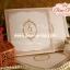 การ์ดแต่งงานเคทอง/เงิน(6-0221,6-0222,6-0226) thumbnail 2