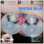 Spatax Blue (mini)
