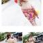 SM-V1-314 ชุดว่ายน้ำแฟชั่น คนอ้วน เด็ก ดารา thumbnail 3