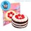 CB666 สกุชี่ Mini Cake By SanQi Elan (super soft) ขนาด 7 cm ลิขสิทธิ์แท้ thumbnail 1