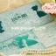 การ์ดแต่งงานเคทอง/เงิน(9-0241,9-0246) thumbnail 2