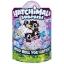 HA006 ฟักไข่แฝด ฮาจิมอล Hatchimals-DOG thumbnail 1