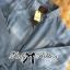 DR-LR-269 Lady Samantha Mickey Mouse Print Ribbon Denim Shirt Dress thumbnail 7