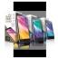 AIS LAVA 4G VoLTE 4.5 8GB(iris 755)(Black) ฟรีเคส+ฟิล์ม+โทรฟรี 2700 บาท thumbnail 2