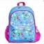 SMB006 กระเป๋าเป้สมิกเกิ้ล Smiggle Junior bubbly backpack thumbnail 1