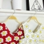 เดรสลายไข่ดาว thumbnail 8