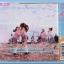 1.ซีดี.เพลงญี่ปุ่น มีให้เลือก หลายศิลปิน หลายอัลบั้ม thumbnail 81