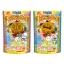 M137 ฮิตจากญี่ปุ่น ของเล่นกินได้ แพนเค๊ก โดเรมอน Doraemon Easy Pancake Set DIY Candy (ทานได้) คละแบบ thumbnail 1