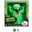 SMJ009 สมิกเกอร์ มอนเตอร์ เกมส์ Smiggle Swamp Monster Game thumbnail 1