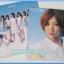 1.ซีดี.เพลงญี่ปุ่น มีให้เลือก หลายศิลปิน หลายอัลบั้ม thumbnail 19