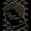 แก็ตสบี้ ความหวังยิ่งใหญ่และหัวใจมั่นคง The Great Gatsby / F. Scott Fitzgerald / โตมร ศุขปรีชา