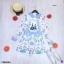 Jumpsuit จั้มสูทลายดอกขาสั้น คอบัว เนื้อผ้าซีฟอง thumbnail 7