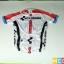 เสื้อปั่นจักรยาน ขนาด XL ลดราคา รหัส B101 ราคา 370 ส่งฟรี EMS thumbnail 2