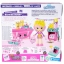 SA007 (งานแท้) shopkins happy places Bathing bunny thumbnail 3