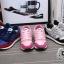 รองเท้าผ้าใบแฟชั่น ทรง Sport เสริมส้น thumbnail 1